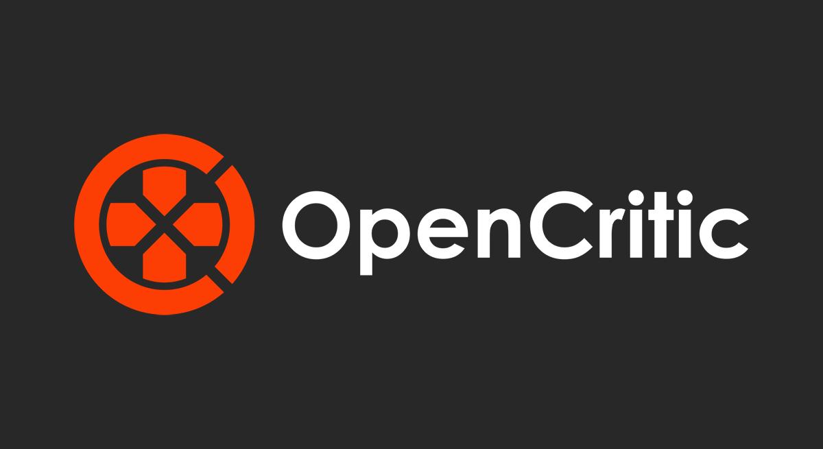 opencritic.com