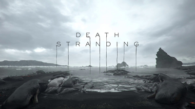 Death Stranding PC Launch Announced for Summer 2020