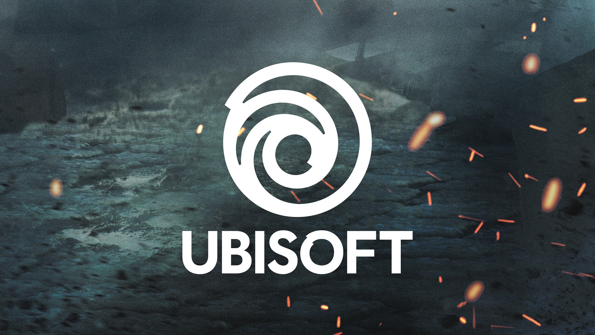 Ubisoft Delays Three Games Into Fiscal Year 2020-21 Window Header Image