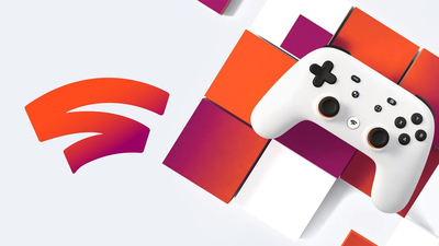 Exclusive: Google Stadia Achievements Will Unlock Retroactively Once They're Implemented