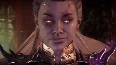 Sindel Coming to Mortal Kombat 11, Deadly Feast Event On the Way Too