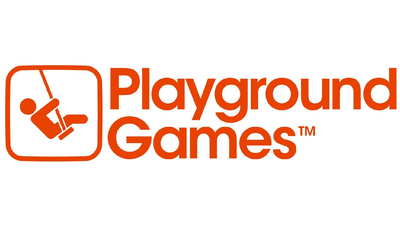 Playground Games Adds Three Devs for Their Secret RPG Rumored to Be Fable