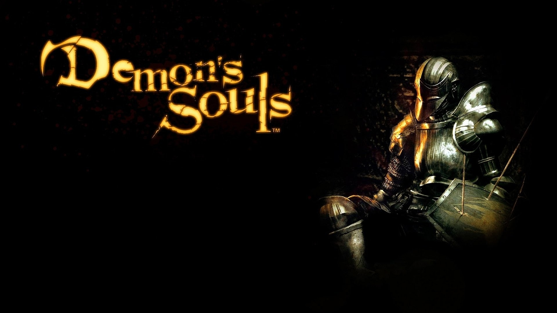 Bluepoint Games Tweets Another Remake Teaser, Fans Suspect It's Demon's Souls Header Image