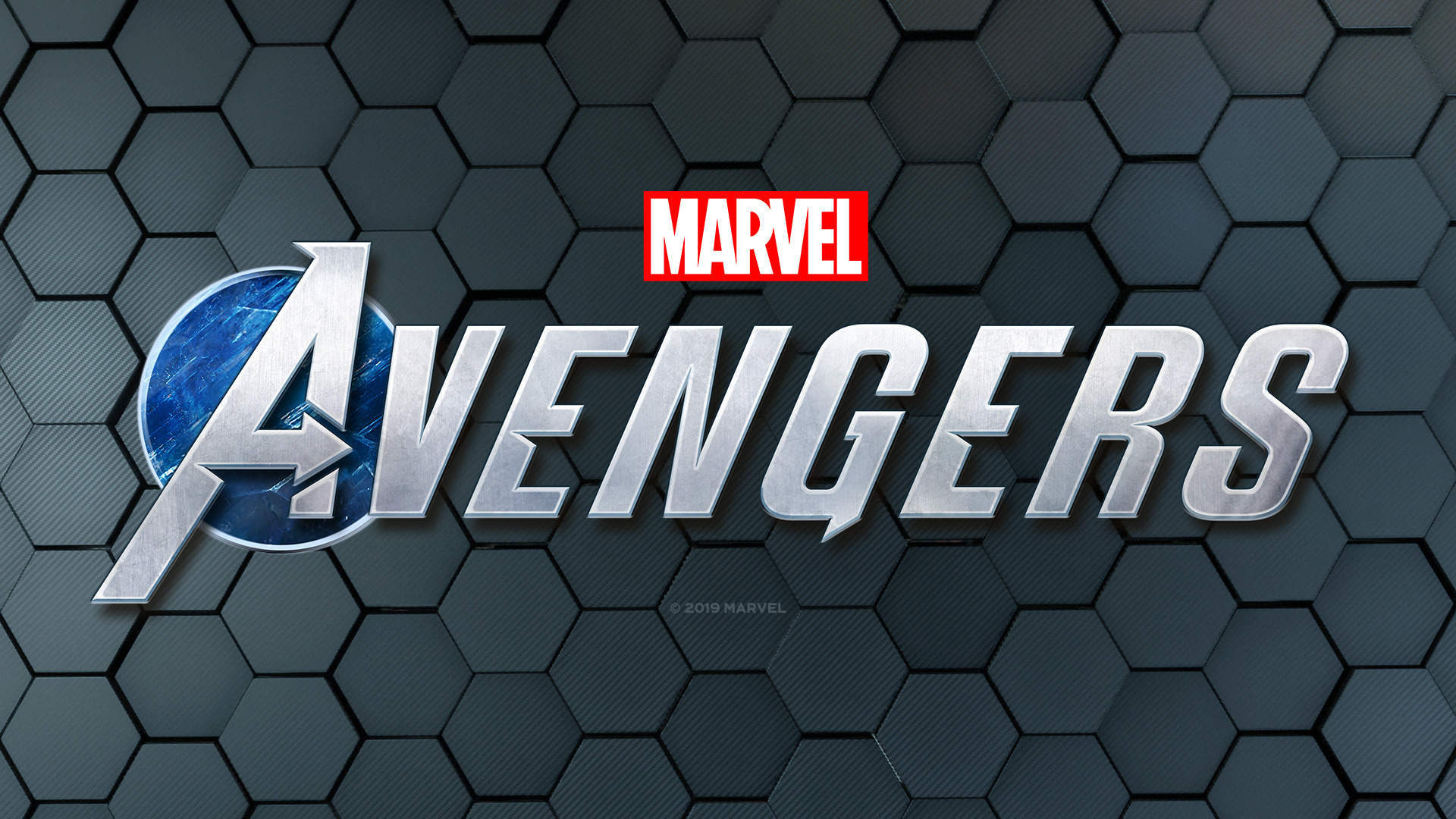 Gameplay for Marvel's Avengers is Coming Next Month