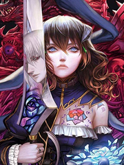 Bloodstained: Ritual of the Night Calendar Entry