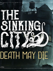 The Sinking City Calendar Entry