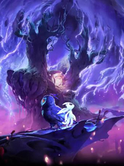 Ori and the Will of the Wisps Calendar Entry
