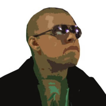McKinley Noble Avatar Image