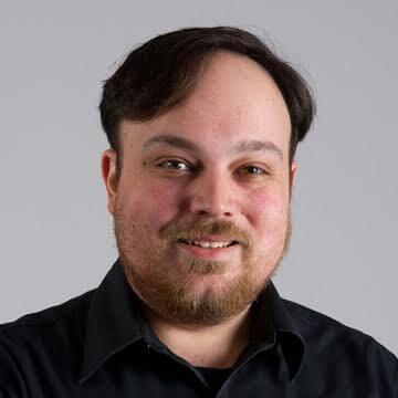 Daniel Kaszor Avatar Image