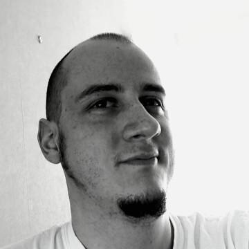 Tim Stanton Avatar Image