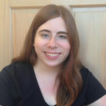 Emma Schaefer Avatar Image