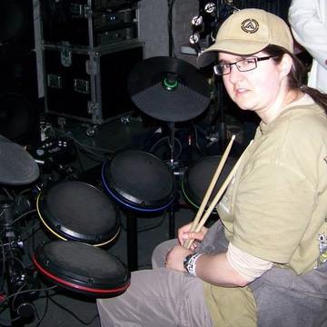 Rebecca Smith Avatar Image