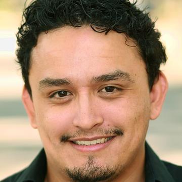 Paulmichael Contreras Avatar Image