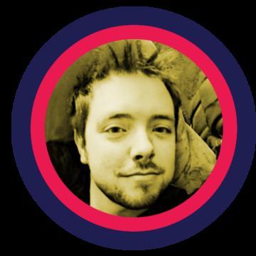 Brian McDonald Avatar Image
