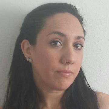 Alexandria Taberski Avatar Image