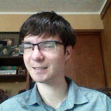 James Galizio Avatar Image