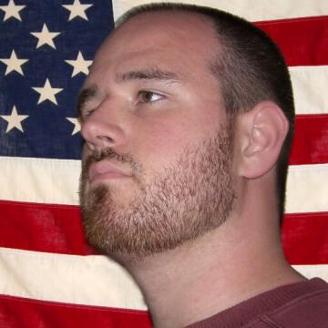 Dan Stapleton Avatar Image