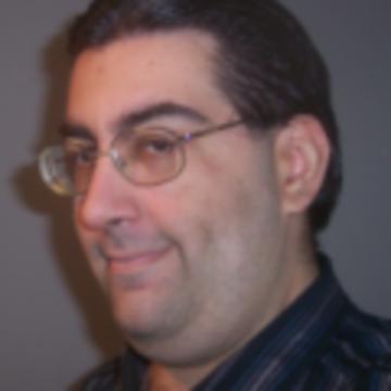 Josh Piedra Avatar Image