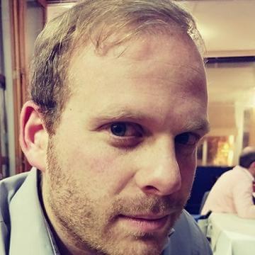 Jarred Milner Avatar Image