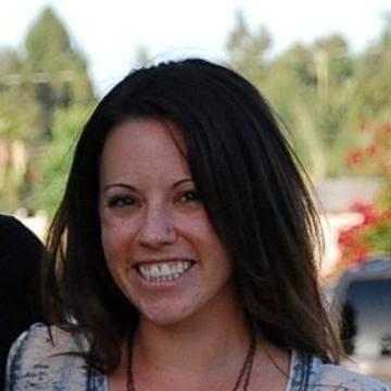 Joanna Nelius Avatar Image