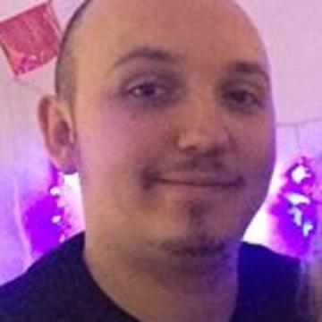 Craig Shields Avatar Image