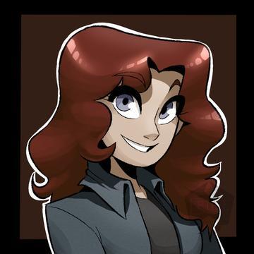Angelina Bonilla Avatar Image