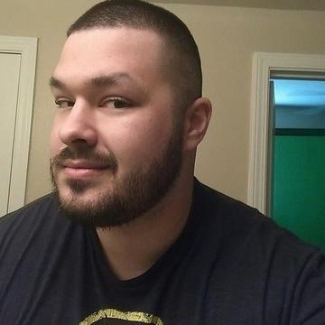 Justin Michael Avatar Image