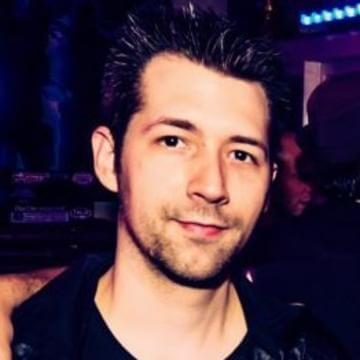 Luke Lawrie Avatar Image