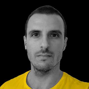 Juan Linares Avatar Image
