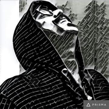 Nariman Abdi Avatar Image