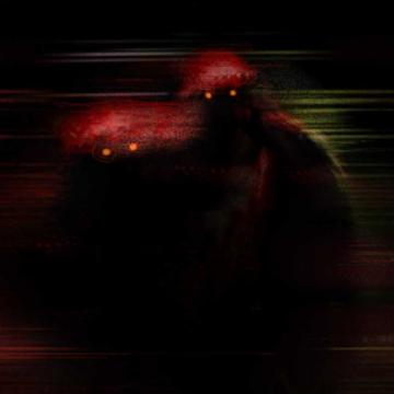 Samuel Taylor Avatar Image