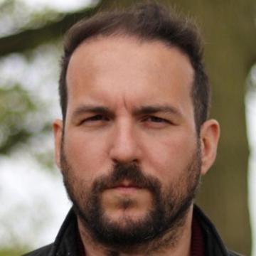 Juan Romero Avatar Image
