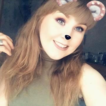 Nicole Hall Avatar Image