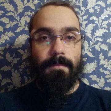 Bogdan Robert Avatar Image