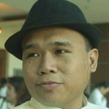 Christian Pepito Avatar Image