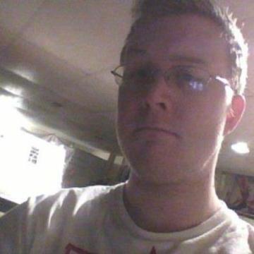 Rourke Keegan Avatar Image