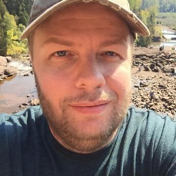 Craig Majaski Avatar Image