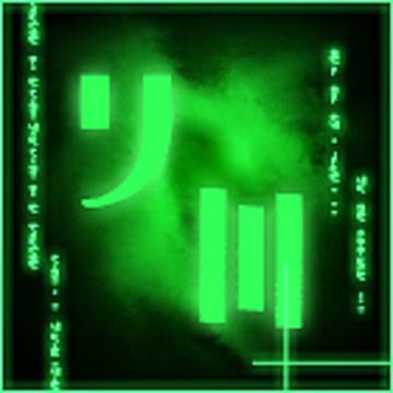 John Heatz Avatar Image