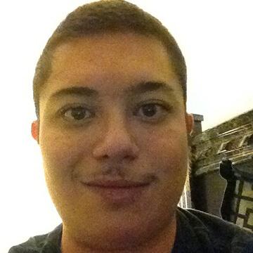 Anthony DeCicco Avatar Image