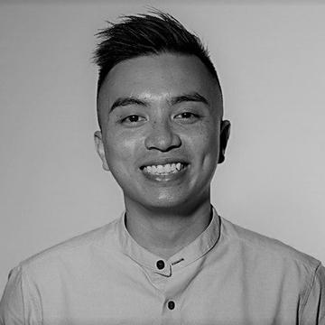 Jake Su Avatar Image