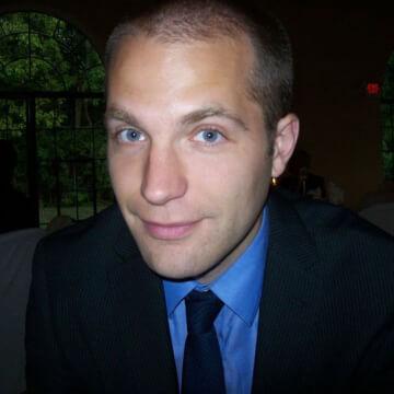 Eric Layman Avatar Image