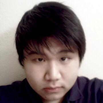 Ernest Lin Avatar Image