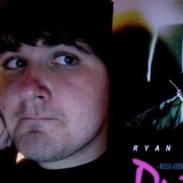 Ryan Meitzler Avatar Image