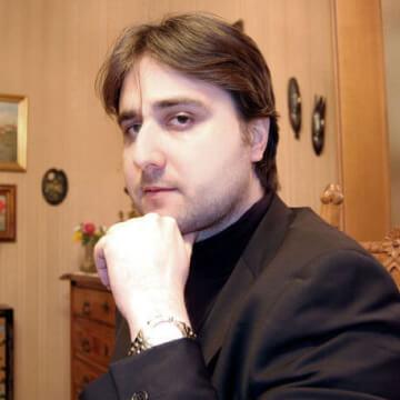 Giuseppe Nelva Avatar Image