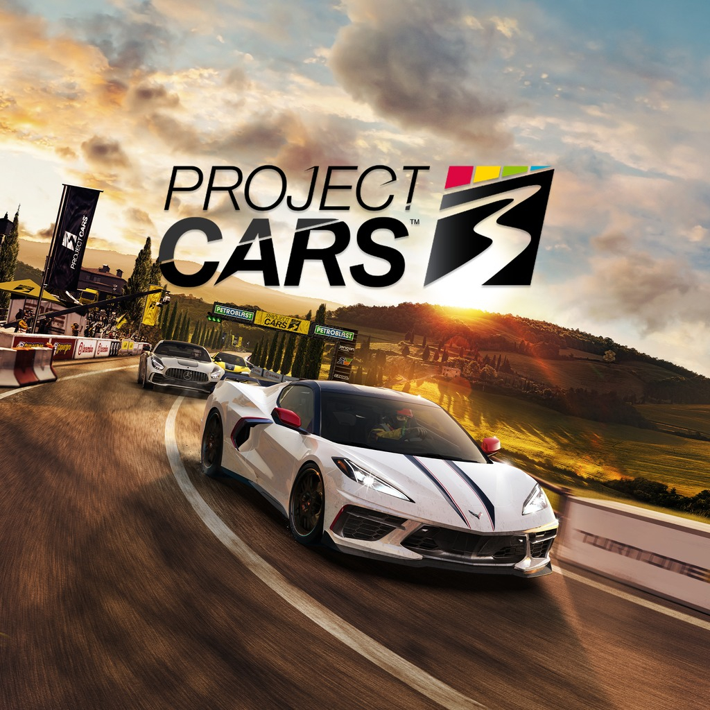 Project Cars 3 For Ps4 Xb1 Pc Xbxs Ps5 Reviews Opencritic