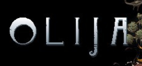 Buy now at GOG