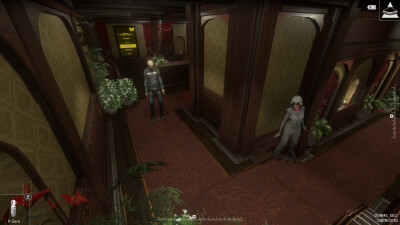 Republique Remastered Screenshot 1