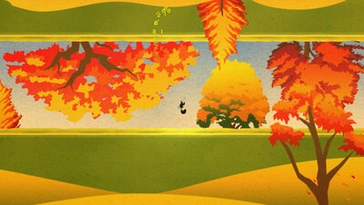 Four Sided Fantasy Screenshot 3