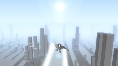 Race The Sun Screenshot 1