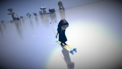 The Tomorrow Children Screenshot 2